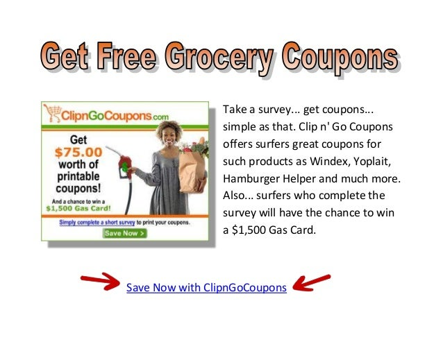 photograph about Pet Supermarket Coupons Printable identified as Grocery store printable discount codes 2018 - Tree clics coupon
