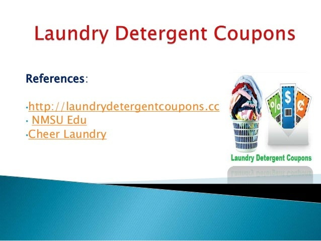 image relating to Gain Coupons Printable called Laundry discount coupons : Vivace cafe charlotte