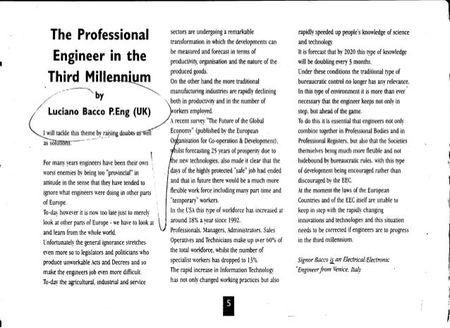 Printed in thw_winter_2000_in_the_sp_eng_journal_00