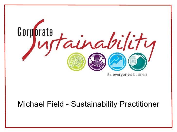 P ri nz conference - michael field (2)