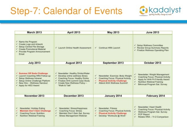 Search results for 2013 june calendar template for Mailchimp calendar template