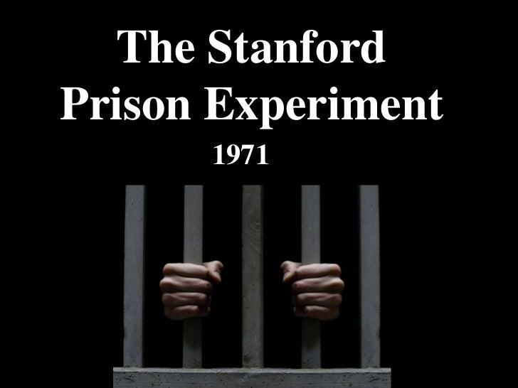 zimbardo prison experiment research paper