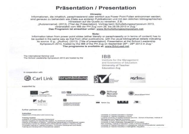 Transformuojant iššūkius į galimybes Idėjų apžvalga Zug (Šveicarija) 2013 rugsėjo 26-28dd. Margarita Pilkienė  2