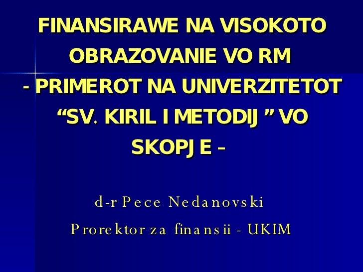 Prium Tempus Best Practice Nedanovski (Mac)