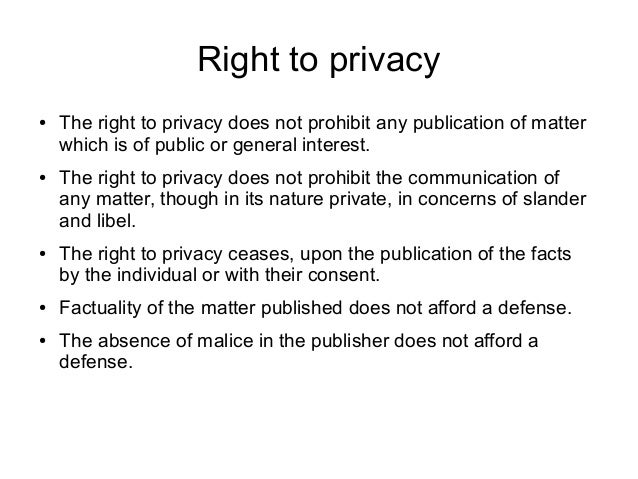 privacy concerns essay Essay on internet privacy and security covering online business problems free essays to help students write their own essay.