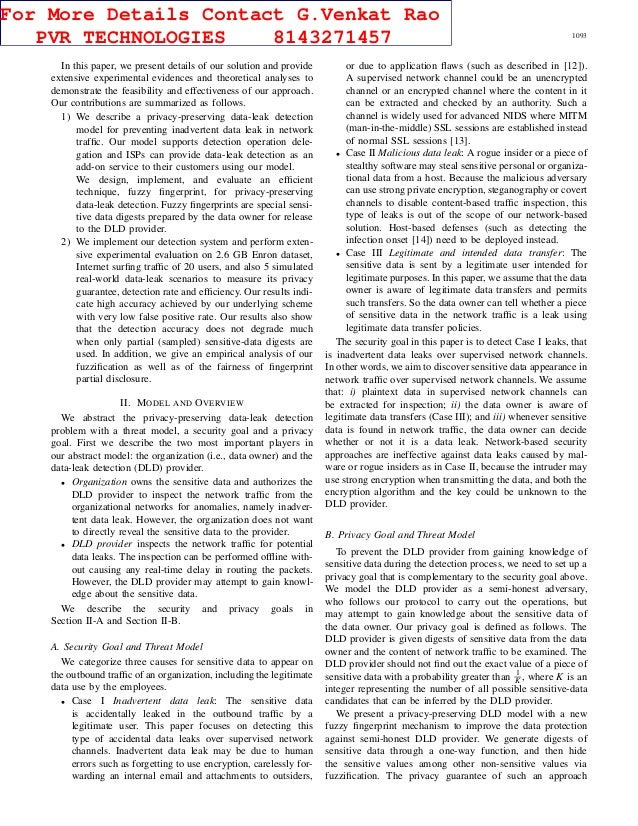 Literature review on cheating in exams