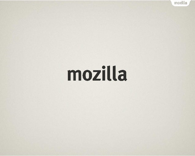 Privacy and security - Mozilla Firefox