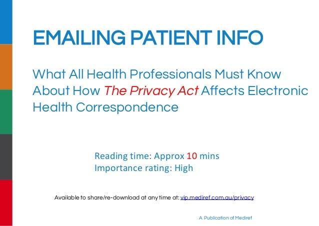 Health Informatics study law in sydney