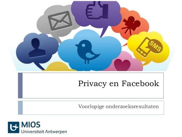 20140520 Veilig Online - MIOS