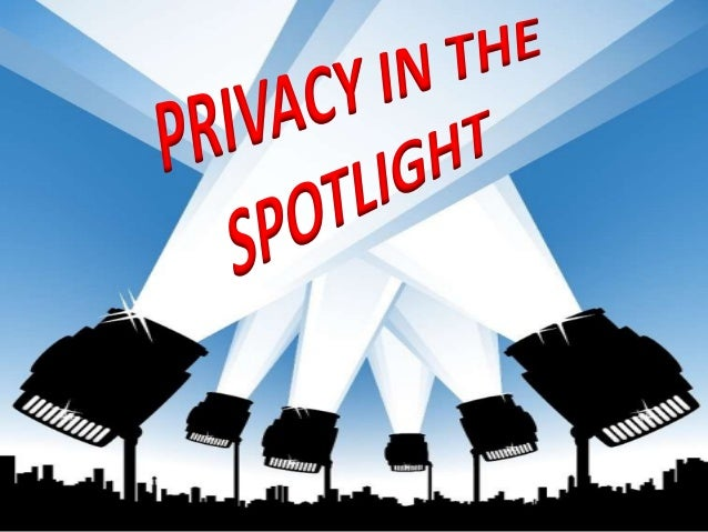 OCR stepping up HIPAA privacy, security enforcement