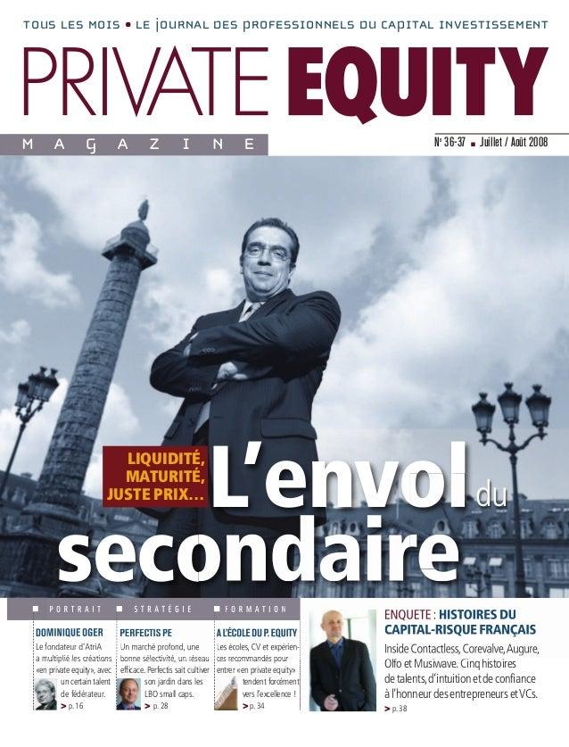 Private equity magazine_1