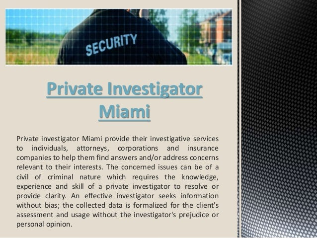 Private Investigator Miami. Document Sharing Websites Colma Pet Hospital. Va Home Loan Requirements Mindterm Ssh Client. Free Ad Placement Sites Massachusetts Tax Help. On Line Business School Canada Masters Degree. Sacramento City College Nursing. Dish Network Phone Number To Cancel. Network Storage Solutions Business. Dallas Personal Injury Attorney
