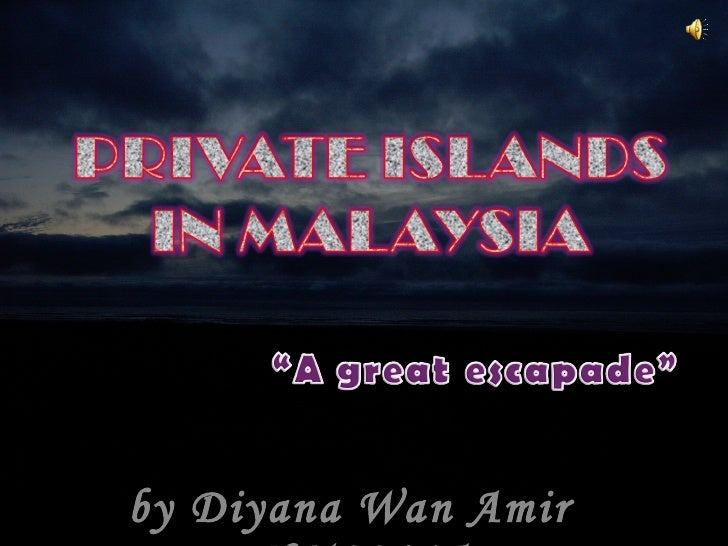 by Diyana Wan Amir  HM2214A