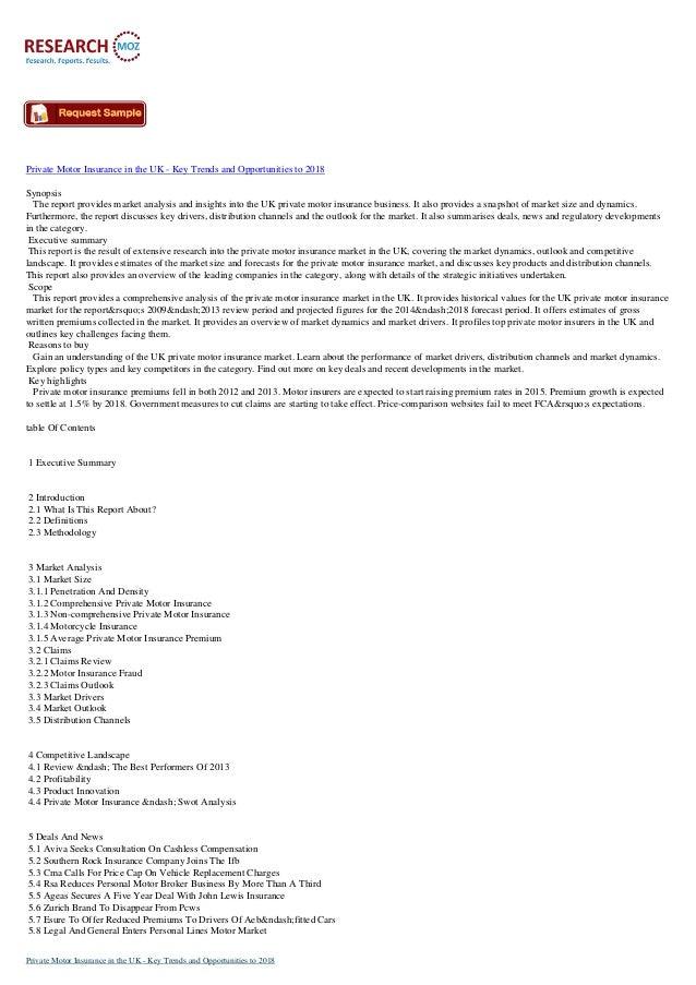 Allianz Car Insurance Uk Review 44billionlater