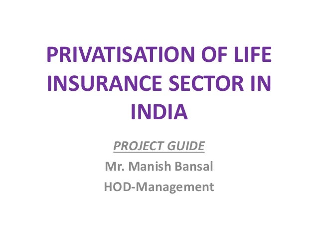 privatization of education in india essay What is privatization why is it here what is its purpose these are some of the questions that small business.
