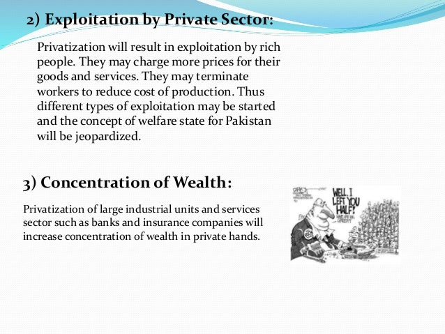 essay on social security privatization
