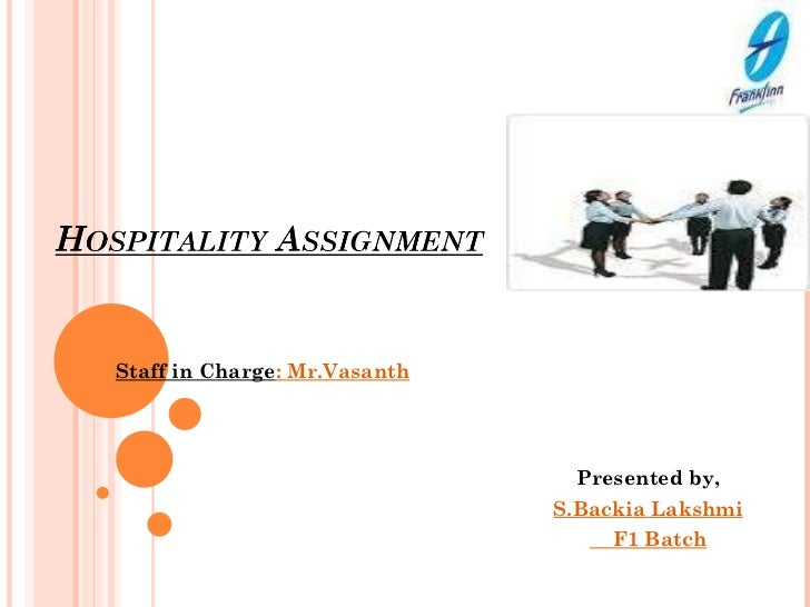 Presented by, S.Backia Lakshmi F1 Batch Staff in Charge : Mr.Vasanth