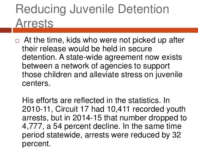are juvenile detention centers safe and Juvenile justice youth development centers youth who are adjudicated delinquent after breaking the law are placed with the juvenile justice division at the this balance between security and evidence-based treatment intervention supports a culture where staff and youth feel safe.