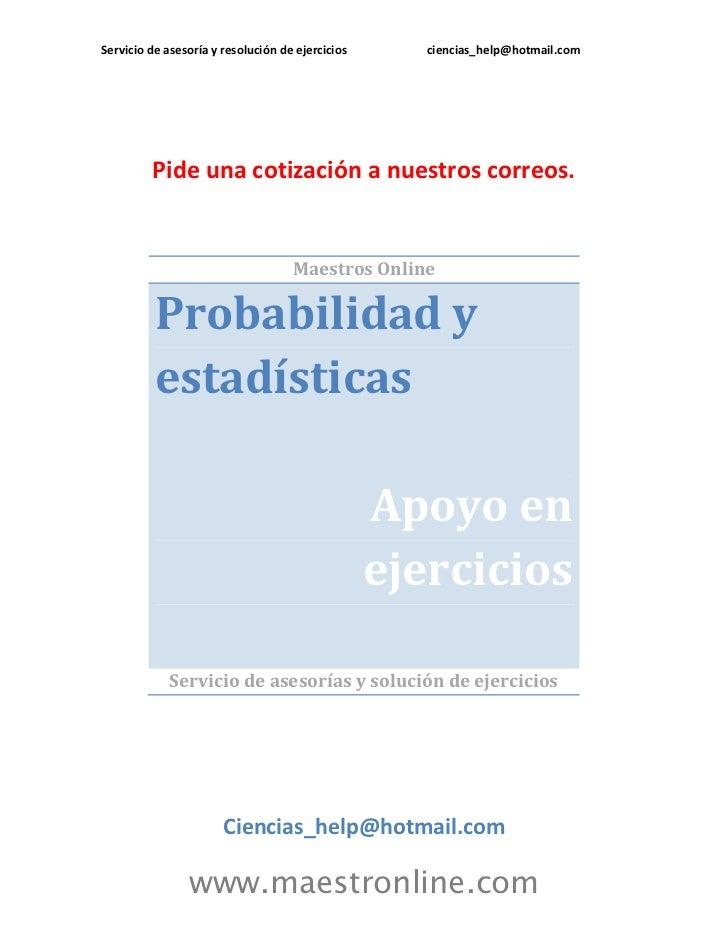 ebook/download