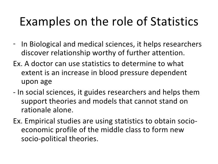 Probability problems statistics