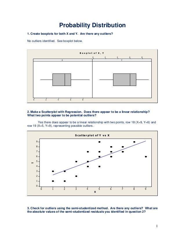 Argumentative essay 7th grade example photo 2