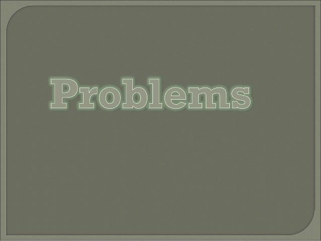 Reference: Engineering mechanics statics by R. C. HIBBELER