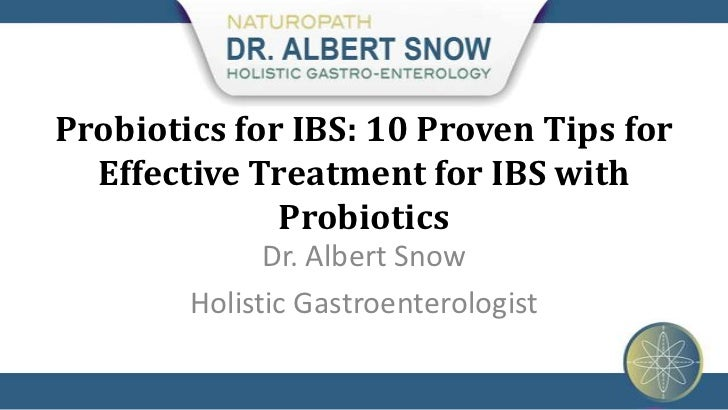 How much probiotics should i take for a yeast infection 3f