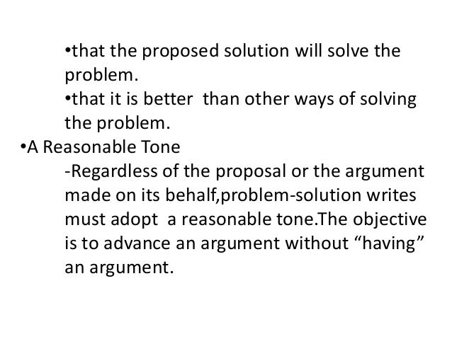 short problem solution essay This model essay is about overpopulation in cities you specifically have to talk about the problems of overpopulation, and suggest some solutions to this problem.