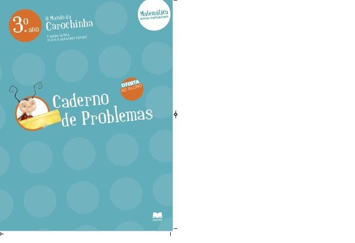 MatePmática3.         o Mundo da                                                 AMA                                      ...