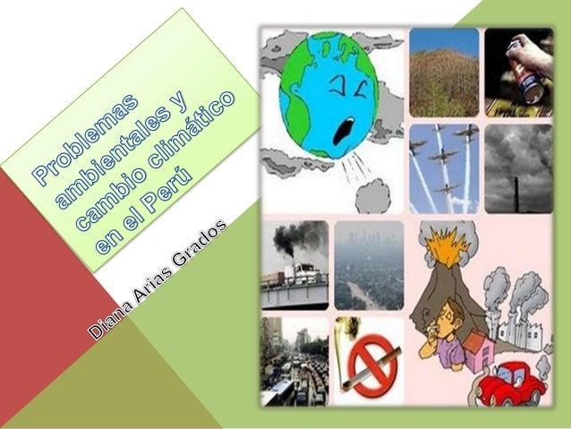 Primero debemos saber:  ¿ Que es el medio ambiente?  Son todos los organismos vivos que interactúan con otros seres  vivos...