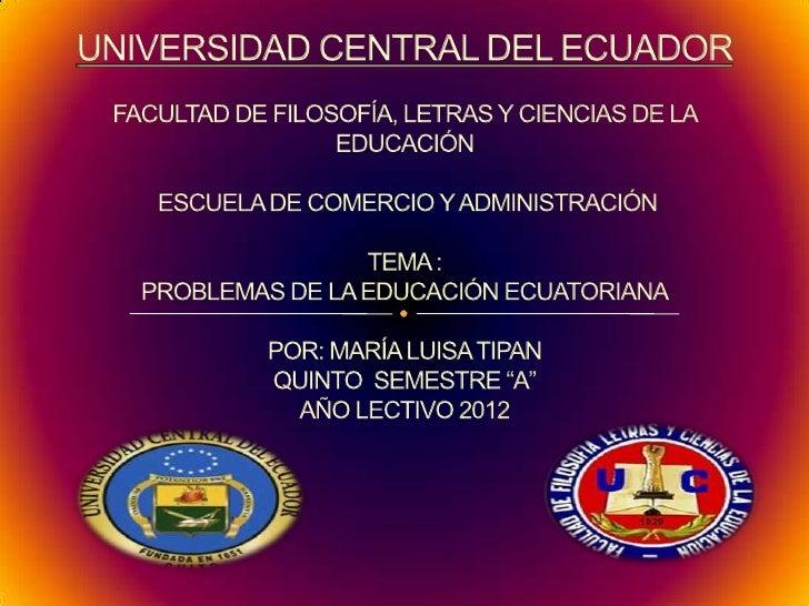 Construcción          Tarea de varios años en      Escuela, liberación       ciudades, campo y       social y nacional    ...