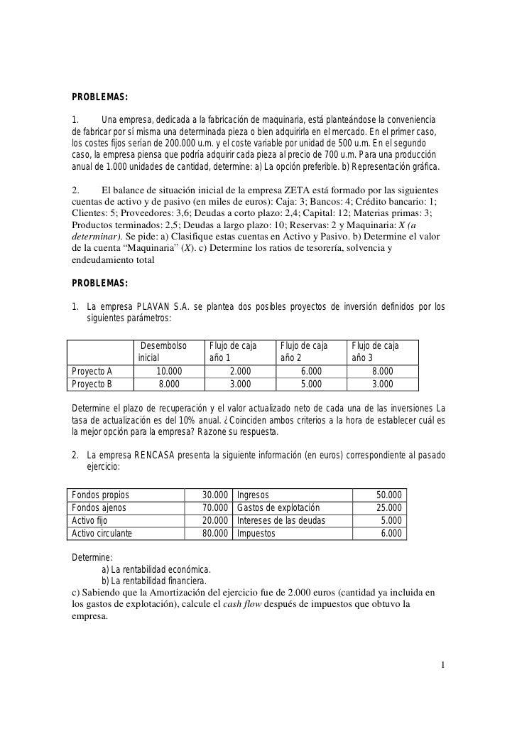 examenes de selectividad resueltos andalucia: