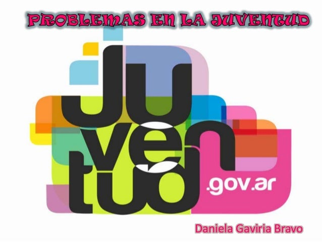 . Daniela Gaviria Bravo