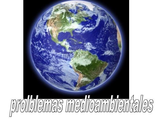Agujero de la capa de ozono Zona de la atmósfera terrestre donde se producen reducciones anormales de la capa de ozono, fe...