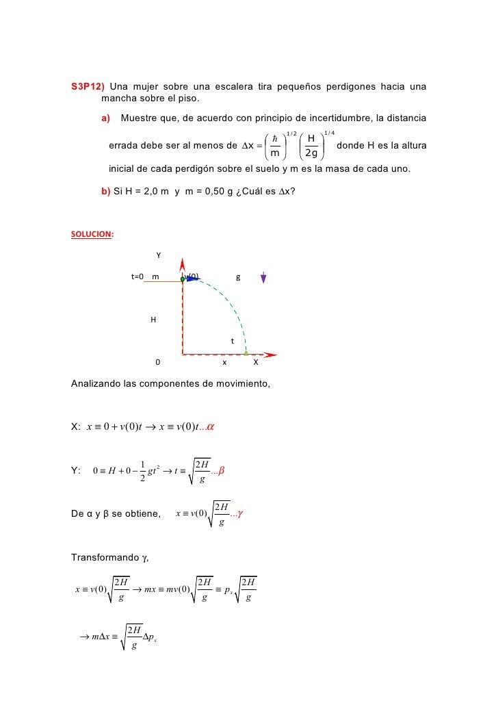 Problemas resueltos separata 3. cap 3