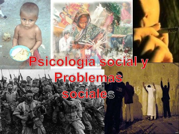 problemas sociales en el embarazo: