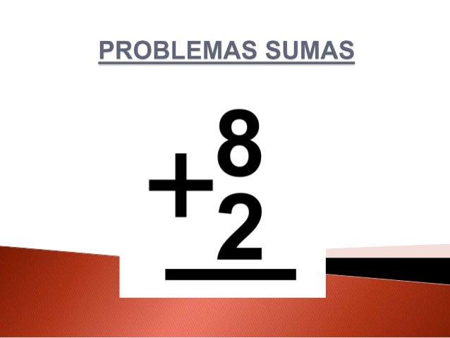 EL BURRO HA COMIDO 3 ZANAHORIAS Y 9 PATATAS¿CUÁNTA VERDURA HA COMIDO EN TOTAL?         ¿         ?