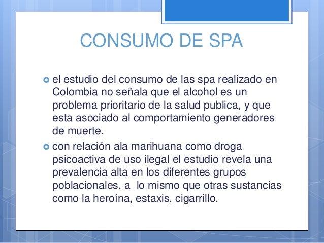 consumo de drogas en prostitutas prostitutas en asturias