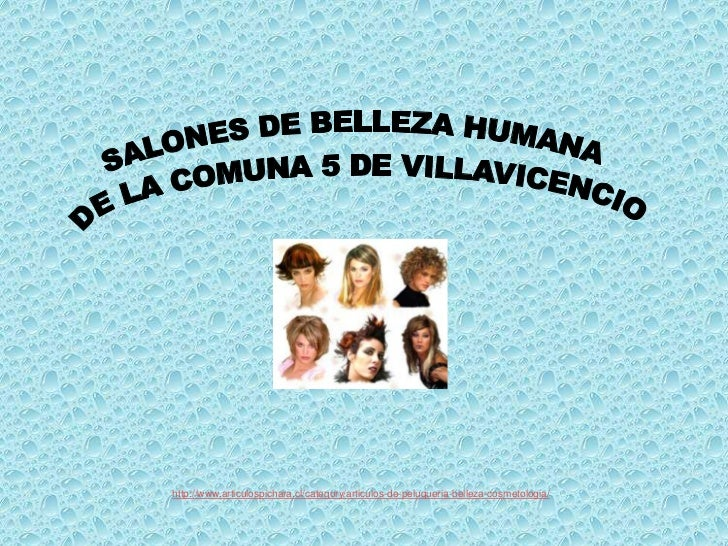 http://www.articulospichara.cl/category/articulos-de-peluqueria-belleza-cosmetologia/