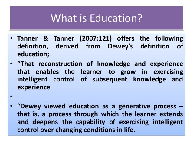 Why should school curriculum increase in difficulty?