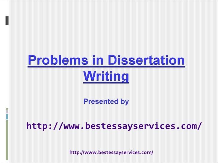 http://www.bestessayservices.com/        http://www.bestessayservices.com/