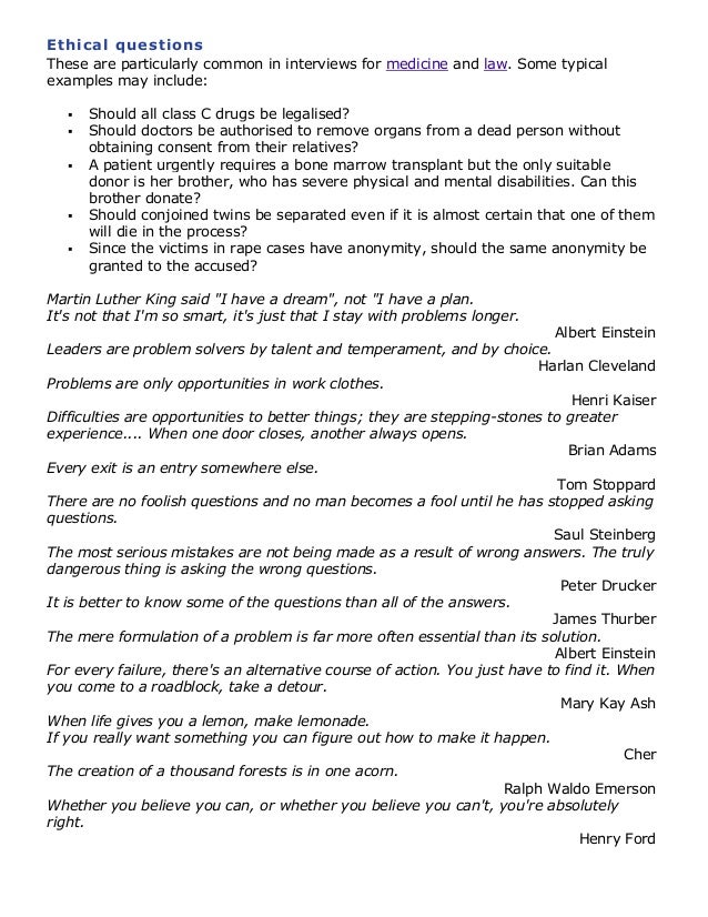 Research analytical skills cover letter
