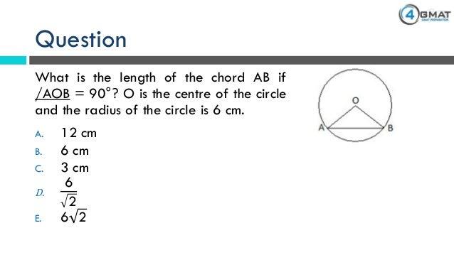Solve My Geometry Problem