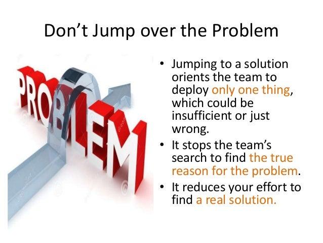 solve an algebra problem.jpg