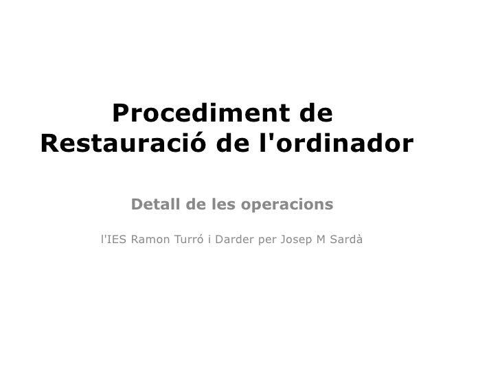 Procediment de restauracio_dels_portatils