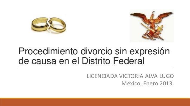 Codigo De Procedimientos Civiles Para El Distrito Federal 2016 | 2016 ...