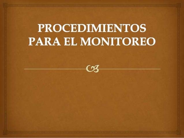 Oficio que regulariza la formalización de losprofesionales a cargo del monitoreo de cadaentidad ejecutora, la frecuencia...
