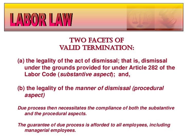 5th Amendment Due Process Clause