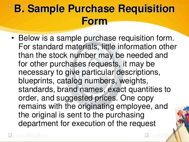 8453 irs e-file signature authorization form