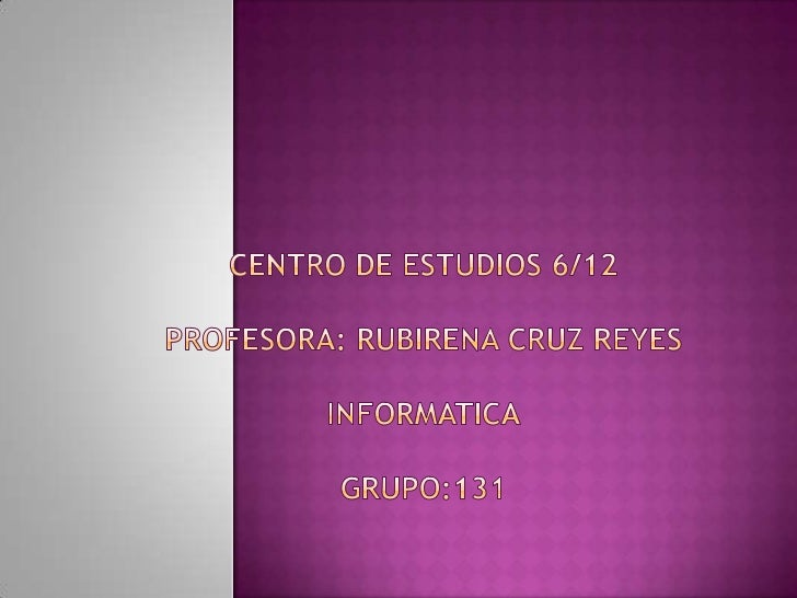  Un procesador de textos es una aplicación informática destinada a la creación o modificación de documentos escritos por ...